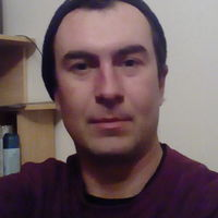 Николай, 37 лет, Стрелец, Краснодар