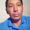 дилмурат, 41, г.Abaokoro
