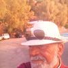 Panagiotis, 72, г.Родос