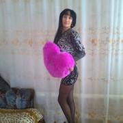 samaya-seksualnaya-devushka-v-kontakte