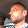 паскаль, 47, г.Ницца