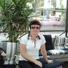 Mery, 54, г.Генуя