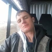 Вова 37 Бийск