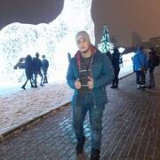 Рустам 24 Москва