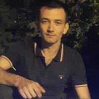 Сергей, 33 года, Водолей, Нижний Новгород