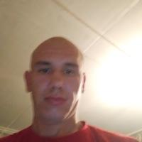 Рафаил, 33 года, Скорпион, Ленинск