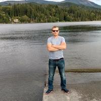 Александр, 50 лет, Водолей, Сиэтл