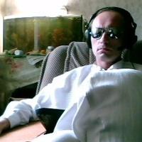 Александр, 47 лет, Рак, Санкт-Петербург