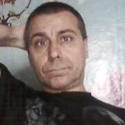 Олександр 45 Корюковка