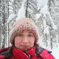 Наталья, 41 год, Лев, Нефтеюганск