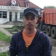 Илья 28 Ярославль