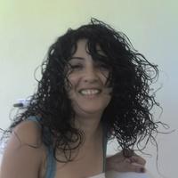 Лусине Анесян, 45 лет, Рыбы, Echmiadzin