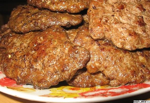 Печеночные оладьи - рецепты с