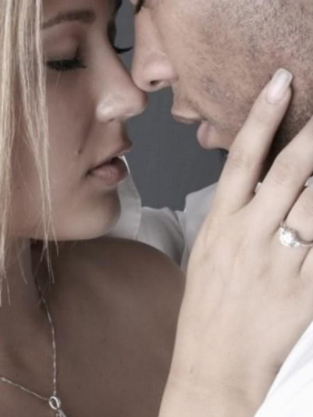 целуй меня в член чтобы стоял-фх3