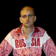 Александр Степанов 33 Муром