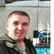 Александ 34 Омск