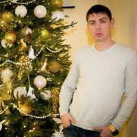 Геннадий Крестинин, 38 лет, Водолей, Костанай
