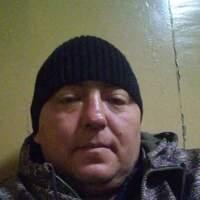 Денис, 41 год, Рыбы, Мытищи