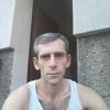 valeri, 38, г.Телави