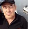 Виктор, 63, г.Херцег-Нови