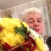 Арина, 57