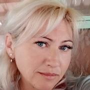 Ольга 42 Новочеркасск
