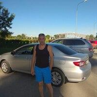 Александр, 50 лет, Рак, Рязань