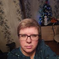 Жанна, 45 лет, Дева, Москва