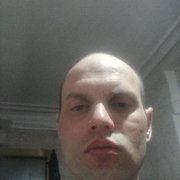 Евгений 30 Челябинск
