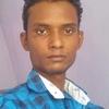 jitendar, 23, г.Нагпур