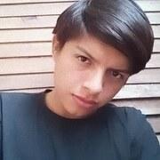 Alan 19 Кито