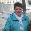 Натали, 48, г.Димитровград
