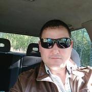 Денис 38 Игарка