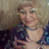 Нина, 68 лет, Водолей, Екатеринбург