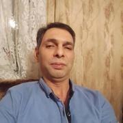 нуран 30 Самара
