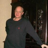 Михаил, 59 лет, Близнецы, Санкт-Петербург