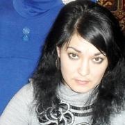 В сайт крымскотатарский знакомвств