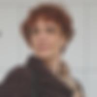 Валерия, 55 лет, Лев, Санкт-Петербург