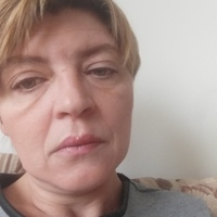 ольга, 40 лет, Лев, Краснодар
