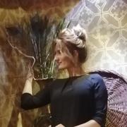 Анастасия 30 Сургут