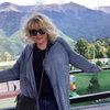 Marina, 53, г.Римини