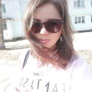 Анастасия 30 Казань