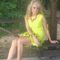 Лена, 52 года, Водолей, Санкт-Петербург