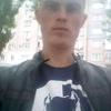 Вася Краснодед, 24, г.Геническ