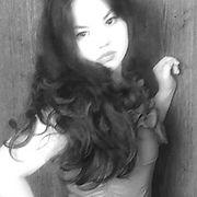 Альфия, 24