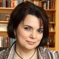 Анна, 41 год, Скорпион, Киев