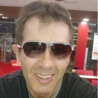 Albert B P, 21 год, Овен, Molina de Segura