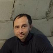 Вячеслав 34 Ростов-на-Дону