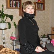 знакомства по белоруссии полоцк