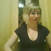 познакомлюсь с девушкой із борисполя